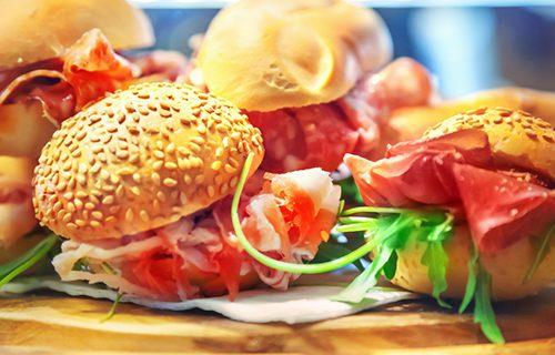 lunchbuffet-bellis