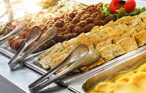 warme-hapjes-buffet-1