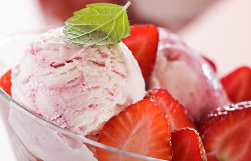 bbq-dessert-aardbeien