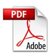 bestellijsten downloaden pdf